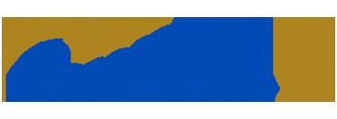 Federação do Comércio de Bens, Serviços e Turismo de Santa Catarina (Fecomércio SC)