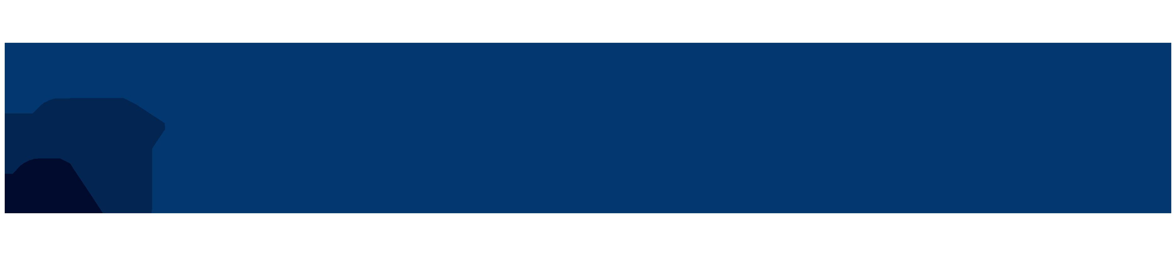 Federação das Empresas de Transporte de Carga e logística no Estado de Santa Catarina (Fetrancesc)