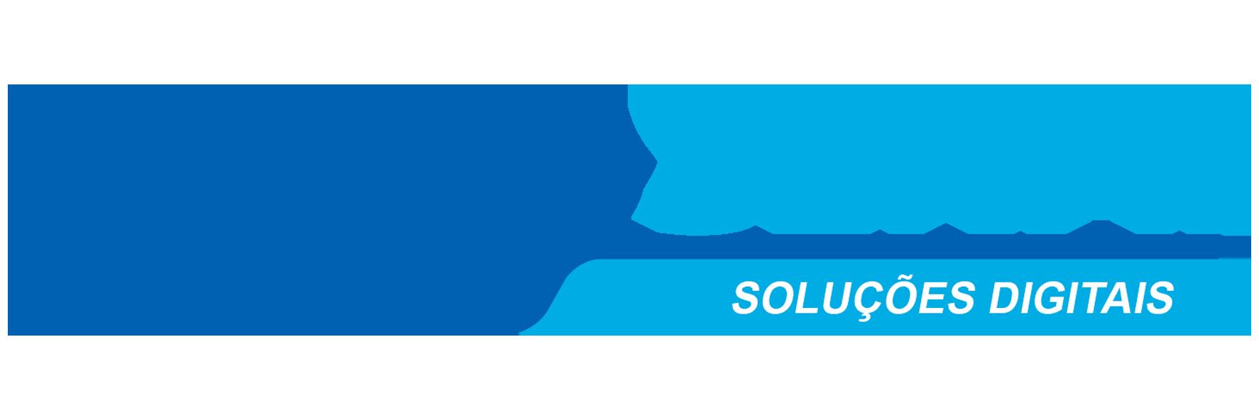 Instituto SENAI de Tecnologia Soluções Digitais