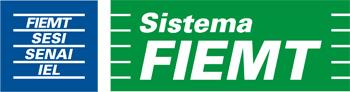 Federação das Indústrias no Estado de Mato Grosso (Fiemt)